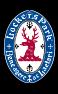 Lockers Park